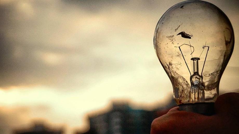 Adresele din Chișinău și localitățile din țară care luni vor rămâne fără energie electrică