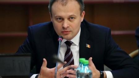 Peste 60 de cazuri de situații de risc au fost înregistrate în Moldova la început de 2016