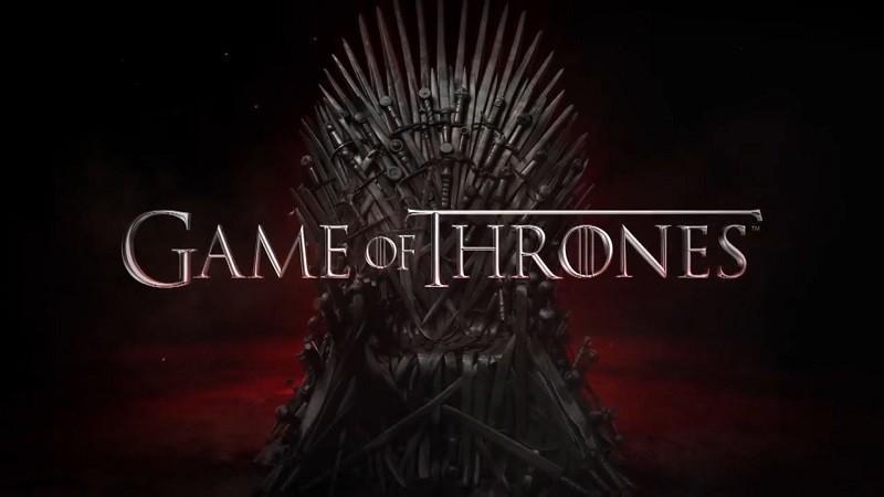Serialul Game of Thrones, aproape de a stabili un record la Premiile Emmy