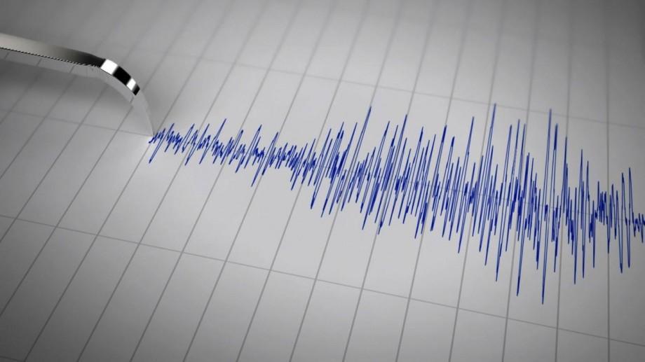 Cele mai amuzante statusuri pe Facebook legate de cutremurul din noaptea de 24 septembrie