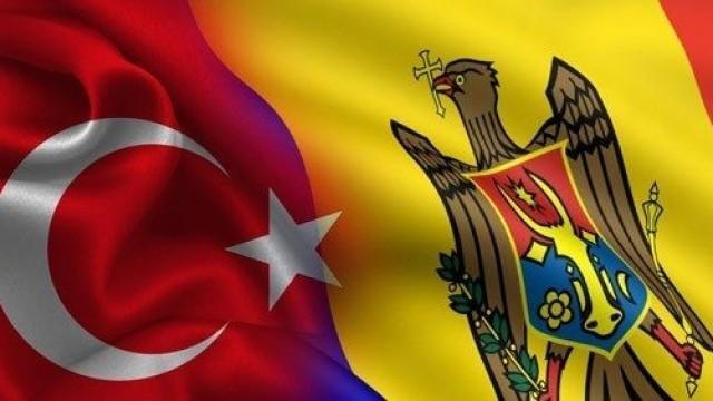 Acordul de comerț liber dintre Moldova și Turcia intră în vigoare începând cu 1 noiembrie