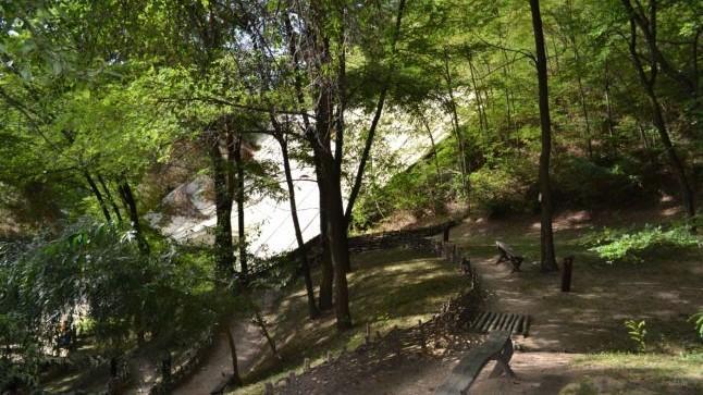Explorează natura Moldovei prin lecții de supraviețuire alături de traineri specializați
