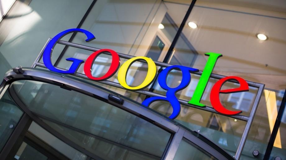 """Google introduce instrumentul """"fact-checking"""" pentru a depista mai ușor știrile false"""