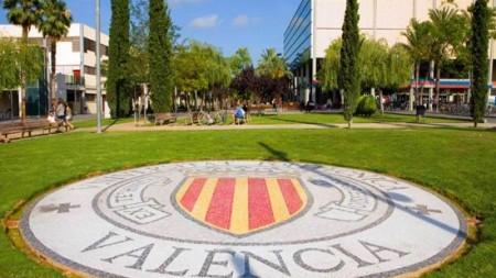 Universitatea Politehnică din Valencia oferă trei burse de mobilitate pentru studenții de la UTM