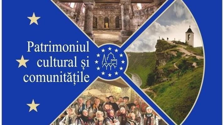 (program) Zilele Europene ale Patrimoniului 2016. Vom avea acces gratuit la situri și monumente
