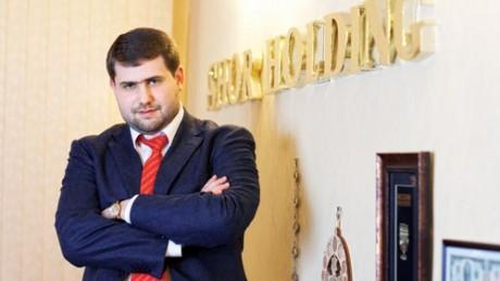 """Șor schimbă macazul: """"De la BEM au fost furați doar 190 de milioane de dolari"""""""
