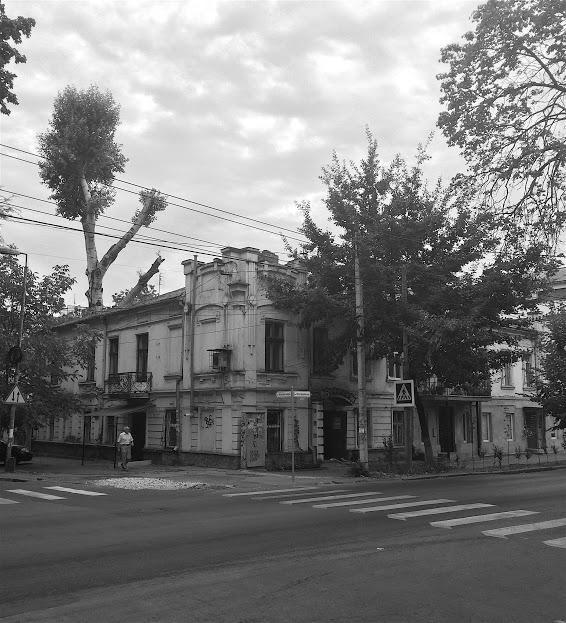 cernisov13