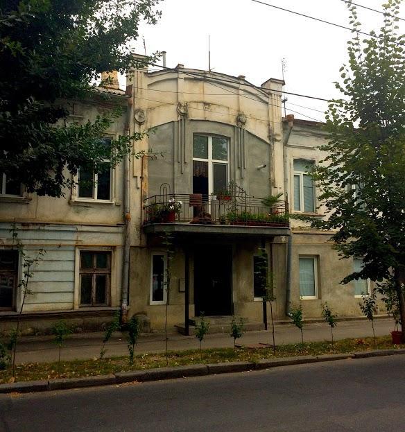 cernisov14