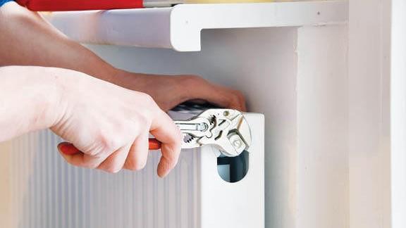 (doc) Energia termică livrată consumatorilor ar putea fi majorată cu 30%