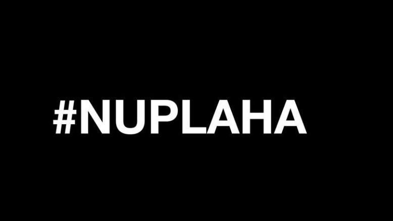 Peste 600 de euro s-au strâns pentru promovarea paginii #NuPlaha, în doar zece zile de campanie