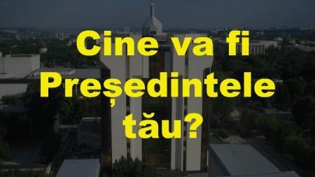 (foto) Prima fulguială de la Chișinău din prima zi a lui 2016 surprinsă de lentina lui Dinu Bubulici