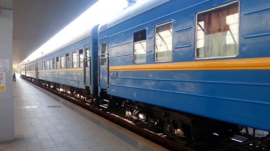(video) Calea Ferată anunță că majoritatea curselor de tren locale au fost reluate