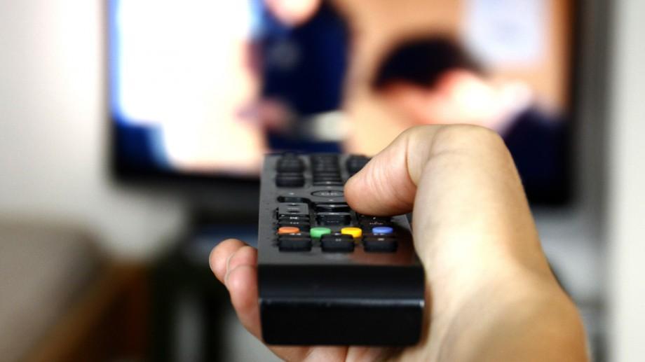 Șapte posturi TV au primit amendă maximă pentru reflectarea defectuoasă a alegerilor