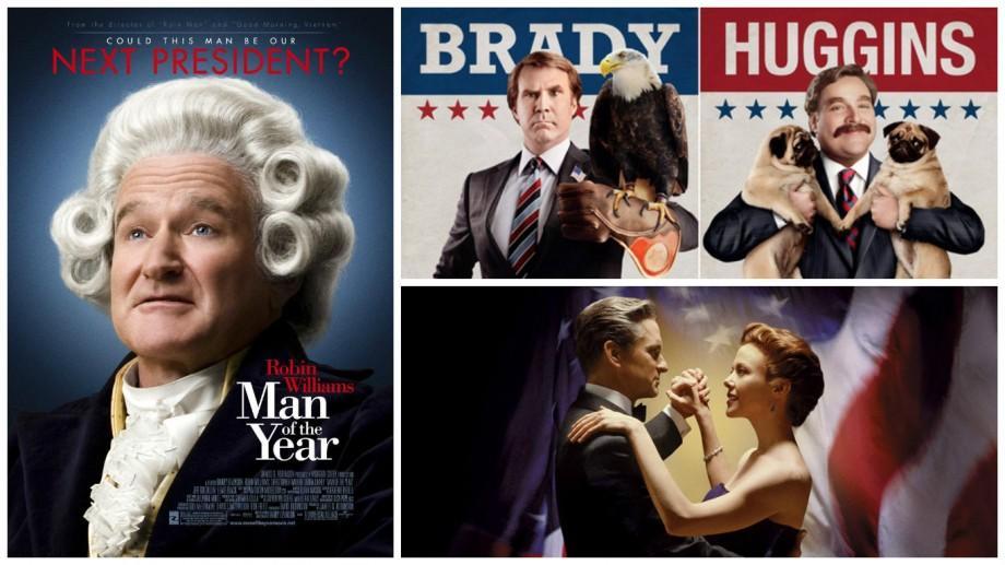 (video) 10 filme despre politică pe care să le privești în contextul alegerilor prezidențiale