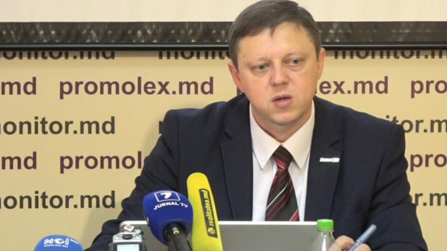 (video) Promo Lex, despre alegeri: În raza a patru secții de votare persistă materiale electorale