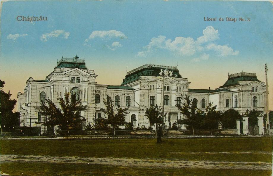 """Se lansează """"BiblioTur – descoperim Chișinăul altfel"""", o platformă – ghid al Capitalei și locuitorilor ei"""