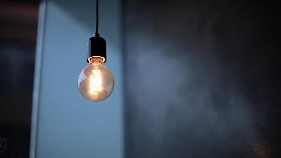 Adresele din Chișinău și localitățile din țară care joi, 20 octombrie, vor rămâne fără energie electrică
