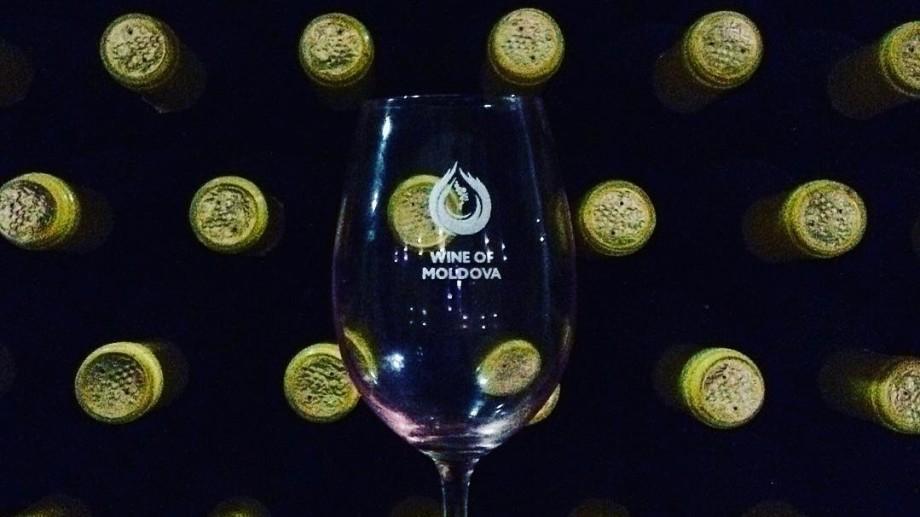 Moldova este pe locul II în lume cu cel mai înalt nivel de consum de alcool pe cap de locuitor