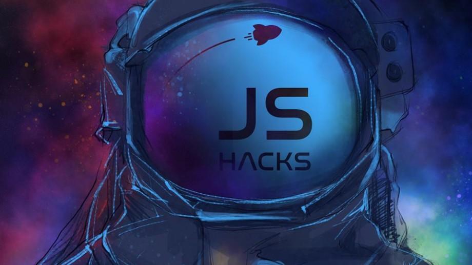 JS Hacks – un hackathon organizat în premieră la Chișinău pentru pasionații de JavaScript