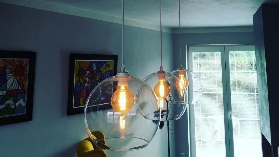 Adresele din Chișinău și localitățile din țară care luni, 17 octombrie, vor rămâne fără energie electrică