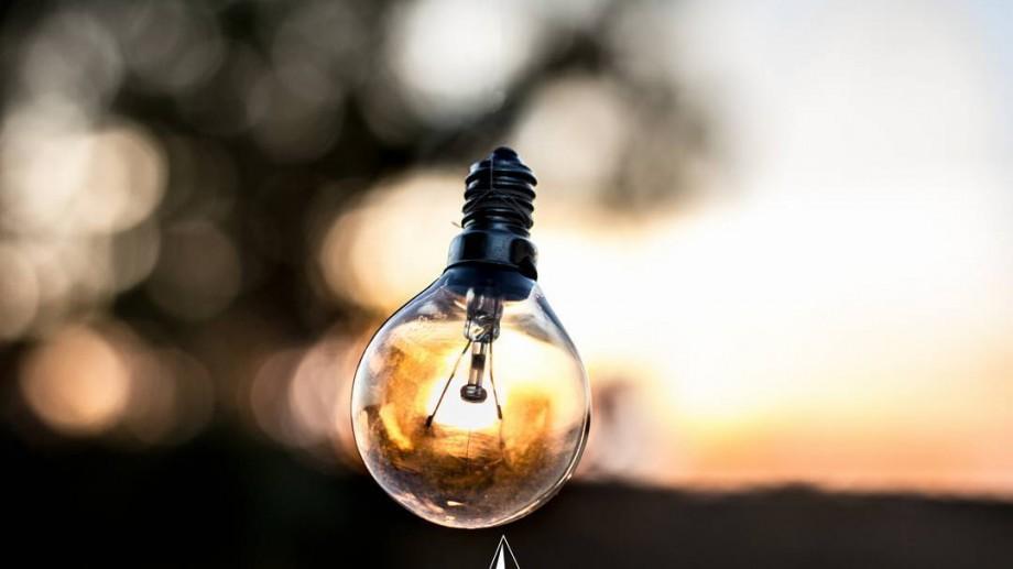 Fără lumină! Localităţile şi adresele care vor fi deconectate de la energia electrică vineri