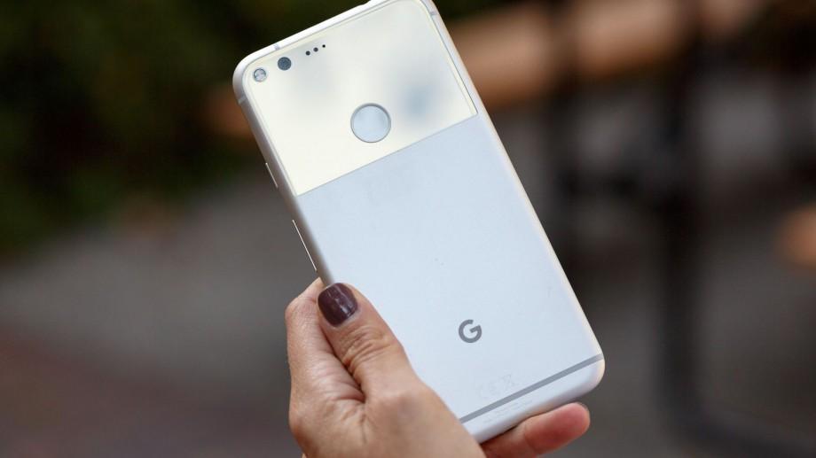 (video) Google a lansat noile smartphone-uri Pixel – telefoanele cu cele mai bune camere
