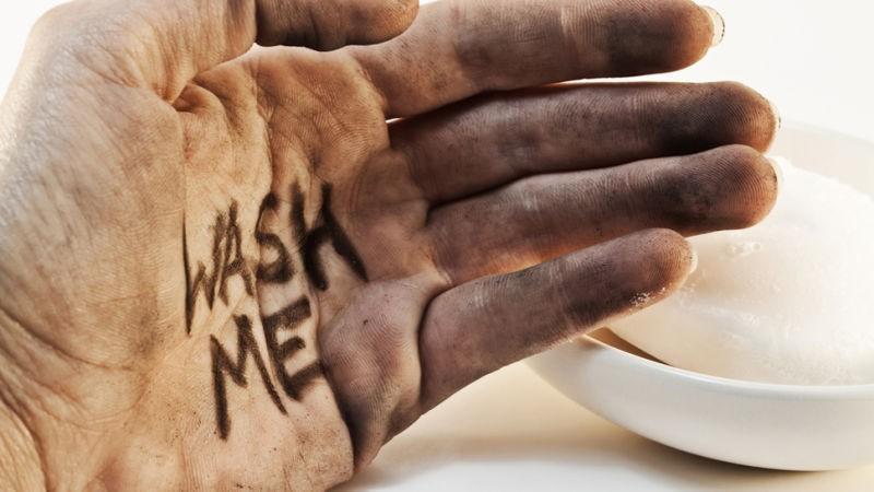 """De câte ori trebuie să-ți speli mâinile? Care sunt recomandările specialiștilor de """"Handwashing day"""""""