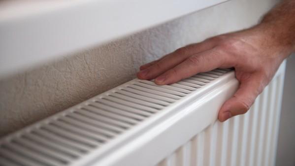 Sistemele de încălzire din clădiri urmează să fie inspectate periodic