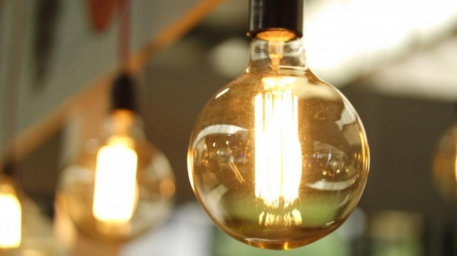 Adresele locuințelor care vor rămâne joi, 13 octombrie, fără energie electrică