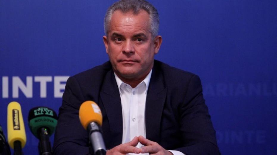"""Miniștri """"sub lupa"""" lui Plahotniuc! Cei care nu vor demonstra că iau în serios problemele cetățenilor, vor pleca"""