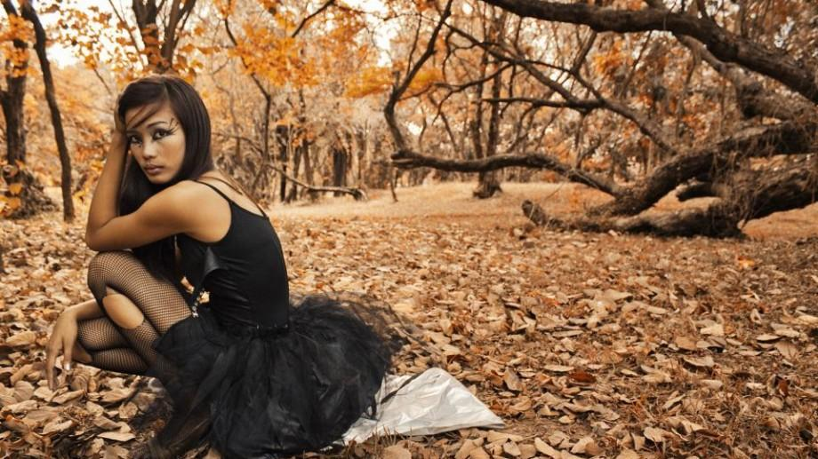 Vino să-ți creezi un costum original de Halloween, în cadrul unor cursuri gratuite la ZIP House