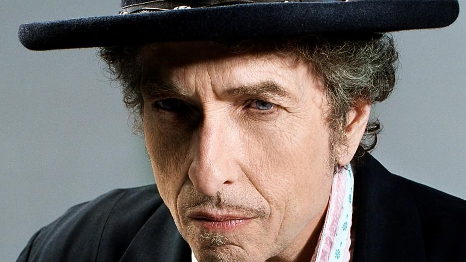 Premiul Nobel: Bob Dylan ar putea pierde cei 900.000 de dolari pentru lipsa de reacție