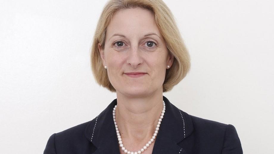 Marea Britanie va avea un nouă ambasadoare în Moldova. Cine este aceasta?