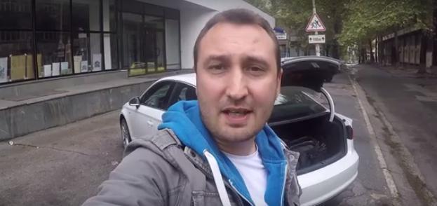 (video) Sfaturi de la un vlogger. 7 reguli pe care trebuie să le știi atunci când ești oprit de Poliția de Patrulare