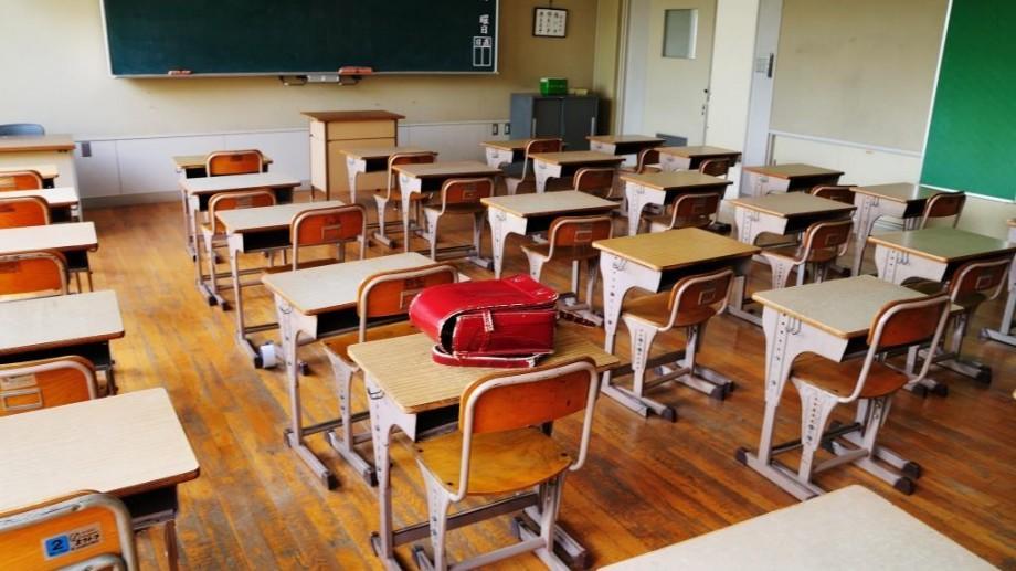 Sistemul educațional în care niciun elev NU lipsește de la ore