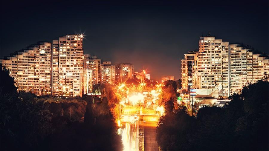 16 recomandări de evenimente pentru ziua de 14 octombrie, Hramul Orașului Chișinău