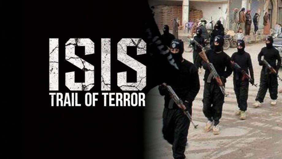 Un tânăr din Moldova a fost reținut pentru recrutarea cetățenilor în ISIS