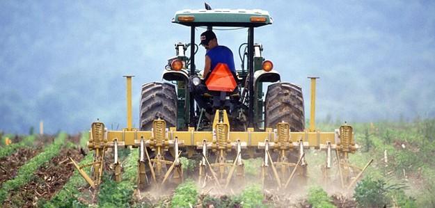 Fermierii vor putea să depună cereri de obținerea subvențiilor peste limita fondului