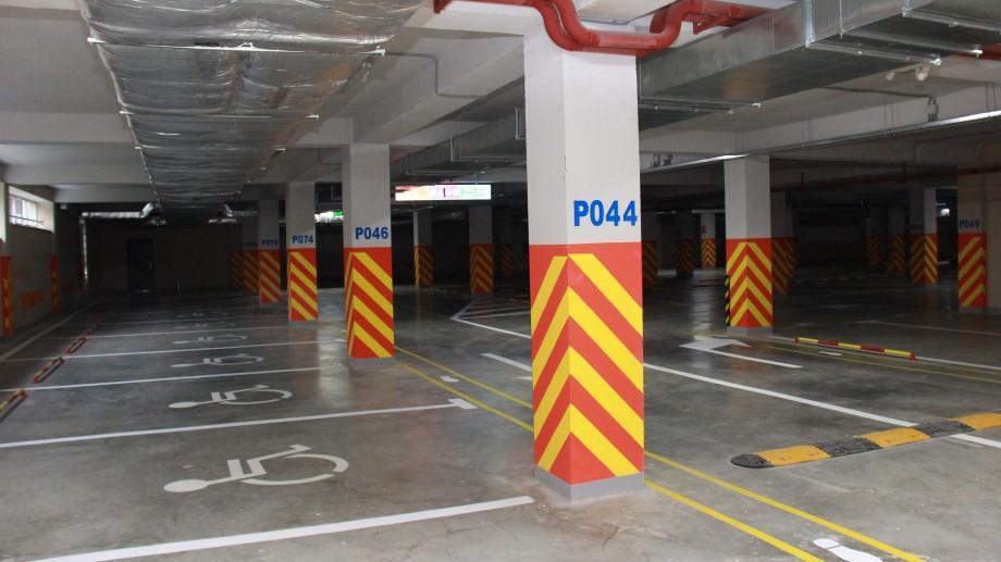 (doc) Consultare publică cu privire la parcările și parcajele auto cu plată pe teritoriul țării