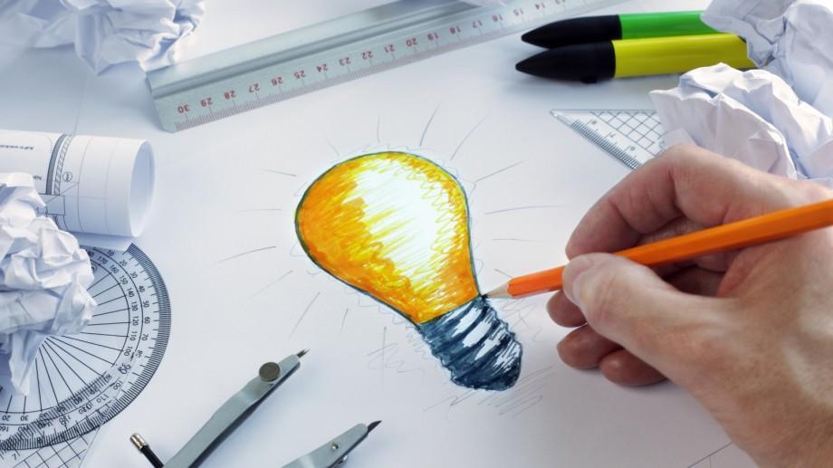 """Ai competențe în domeniile creativ-inovative? Participă la o serie de activități și ateliere organizate în cadrul mișcării """"Makers"""""""