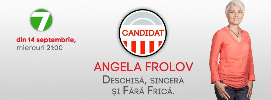 candidat-cover-frolov