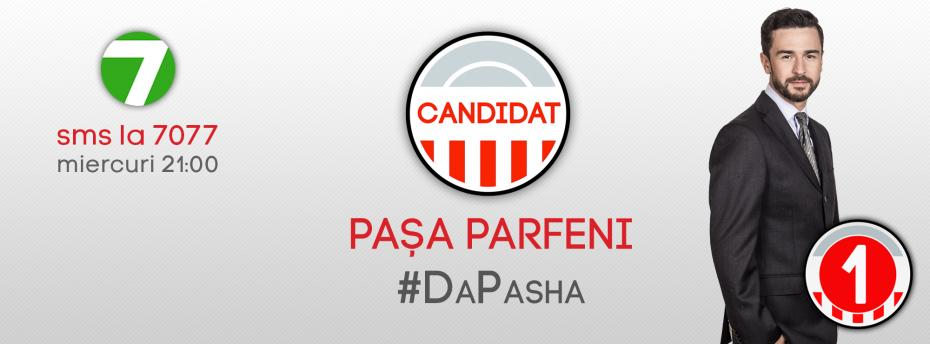 candidat-cover-pasha