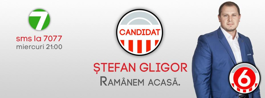 candidat-cover-stefan
