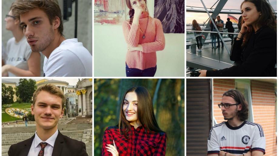 (vox) Cine sunt persoanele care servesc drept exemplu pentru tinerii din ziua de azi