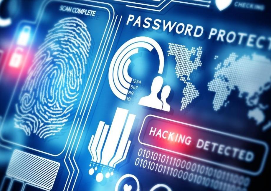Elevii din Chișinău își pot testa cunoștințele în securitate cibernetică în cadrul unui eveniment