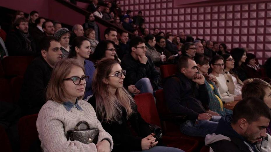 Cele mai interesante filme poloneze vin la Chișinău! Iată programul festivalului CinePOLSKA 2017