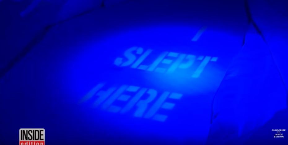 i-slept-here
