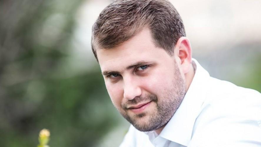 Potrivit unor surse, Ilan Șor va acționa în judecată compania Kroll într-o instanță internațională