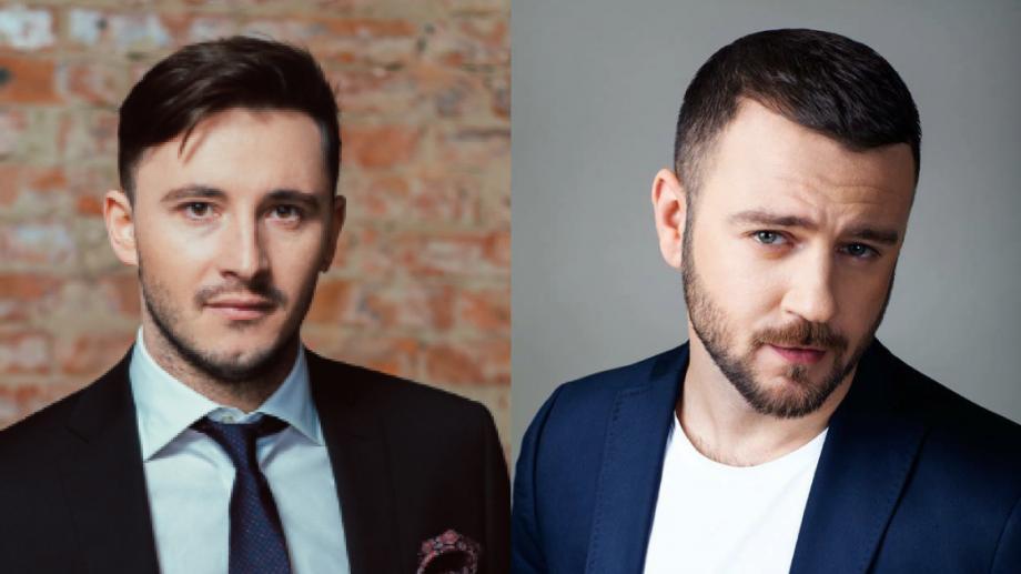 Emilian Crețu și Ilie Plămădeală, despre cum să devii un vlogger de succes