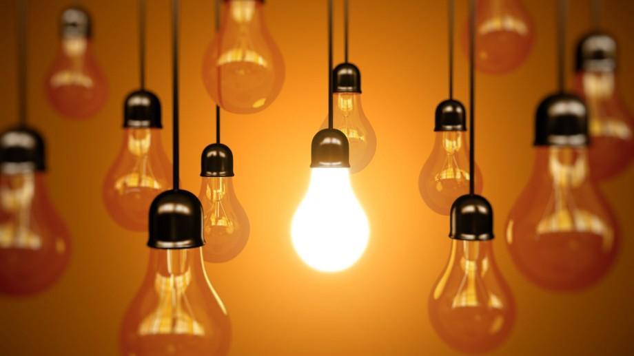 Câteva localități din țară nu vor avea azi, 14 octombrie, energie electrică
